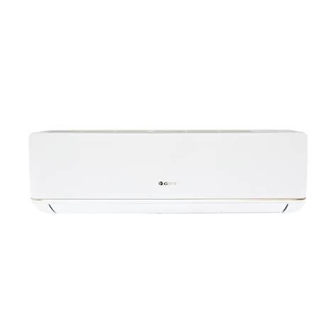 Ac 1 2 Pk Low Watt Gree jual gree gwc 09c3 low watt series ac split white 1pk