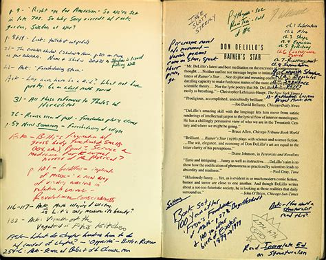 american notes annotated illustrated books david foster wallace archive will open with live webcast