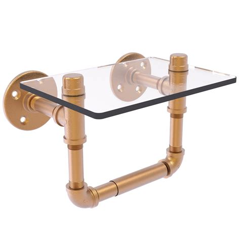 toilet paper holder with shelf toilet paper holder with shelf in toilet paper holders