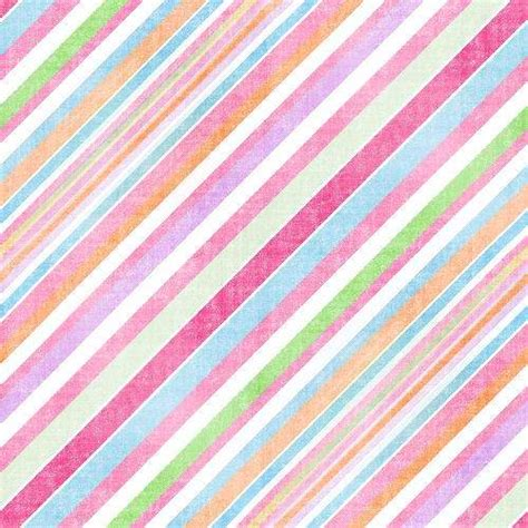 android background pattern repeat android tiled background pocketmagic