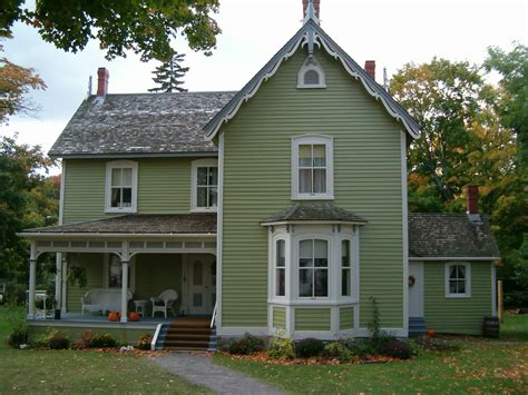 history of houses file historic house in fall2006 jpg