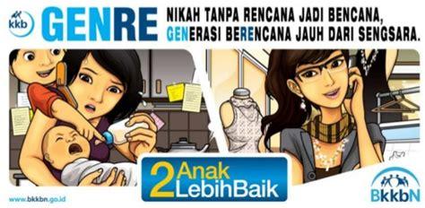film genre remaja indonesia genre pemuda berencana blog