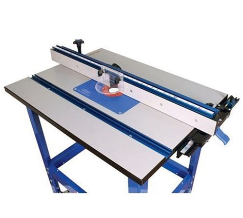 router table reviews woodworking best router tables 2016 top 10 router tables reviews