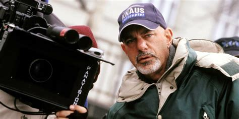 fast and furious 8 director fast furious 8 vin diesel wants rob cohen to direct