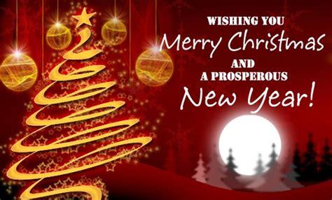 merry christmas happy  year robertstown national school