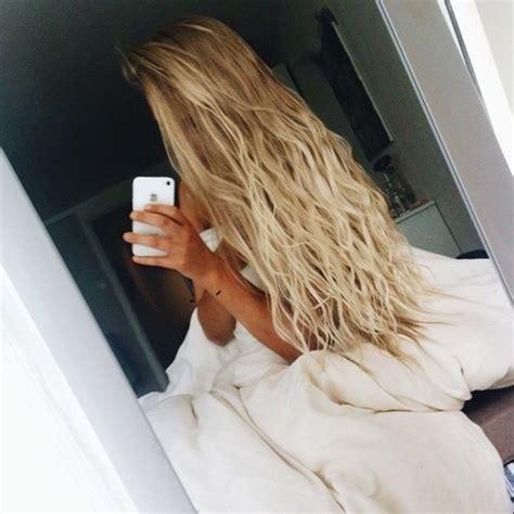 love life love fashion summer plaited hair sannasundberg via tumblr image 2009049 by saaabrina