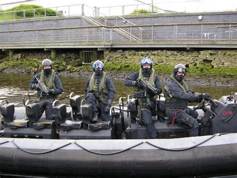 sbs special boat service special boat service sbs royal navy royal royal
