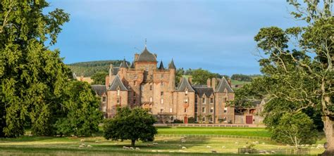 Wedding Venues On The Border Of Scotland by Wedding Venues In The Scottish Borders Best Intent Marquees