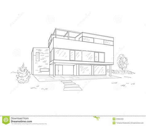 building drawing plan conceptual plan 1333 drawing up building drawing royalty free stock images image 25950409