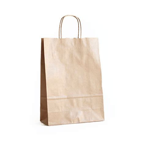 brown paper carrier bags coloured paper bags carrier
