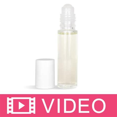 Parfum Vanilla crafters choice vanilla noir fragrance 628