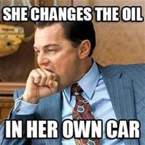 Girl Car Meme - car memes funny list of car repair meme and new driver meme