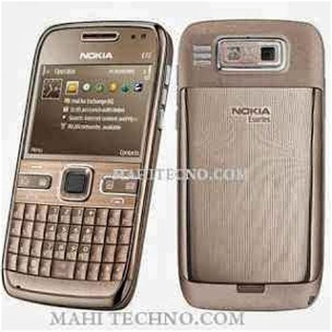 resetting nokia e72 to factory moved permanently