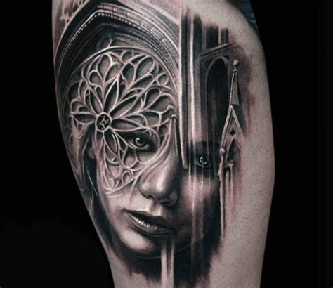 morph tattoo morph by arlo tattoos best tattoos