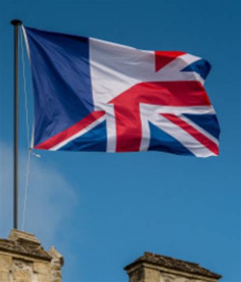 house to buy france why the british are buying french properties property in france