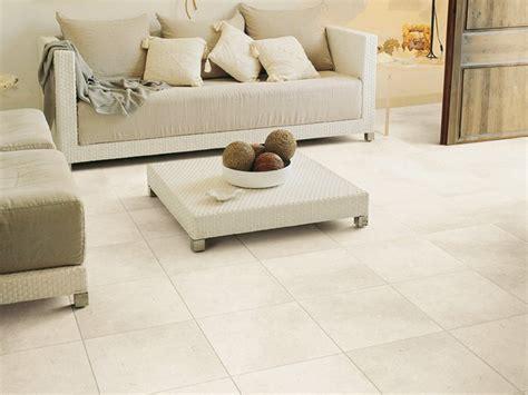 posa piastrelle 60x60 pavimento in gres porcellanato rettificato artech