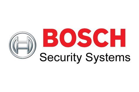 bosch security bosch security 174 autodome 600 analog ptz dome
