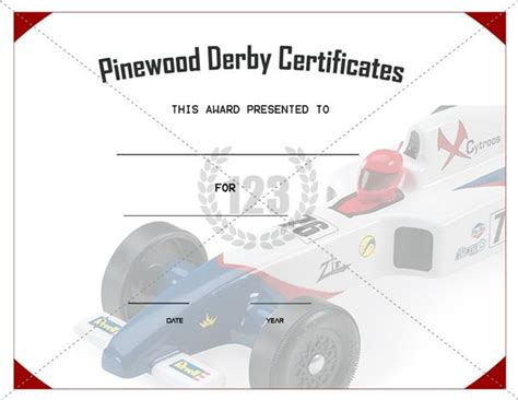 the 25 best ideas about pinewood derby templates on