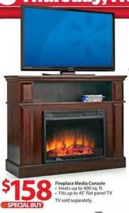black friday electric fireplace deals whalen media fireplace console for tvs up to 45 blackfriday fm