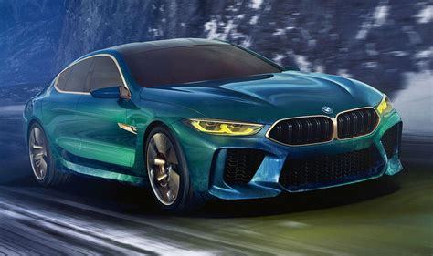 8 Reasons I Sports Cars mercedes bmw fund ev push with high performance sports cars