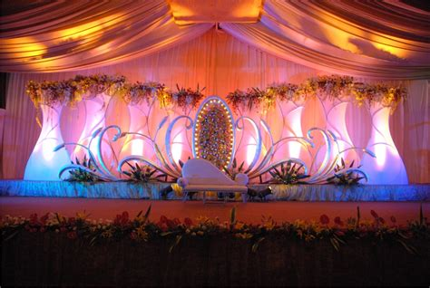 decorating themes candyland theme decoration indian wedding decoration