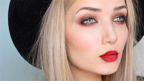 7 Best Make Up Tutorials by The Best Makeup Tutorials For Winnin