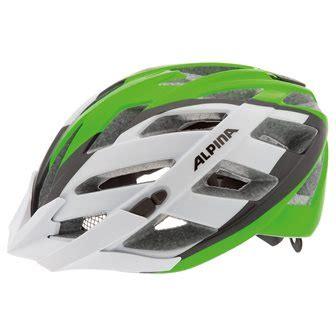 E Bike Helm Test by Fahrradhelm Test Die Sichersten Fahrradhelme Im Test E