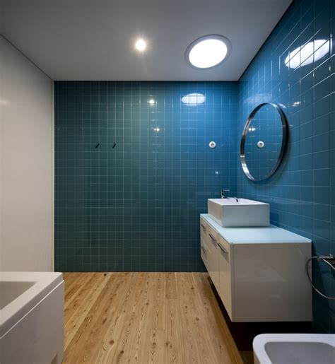 blue tiles bathroom ideas cool and beautiful bathroom tiles you ll love furniture