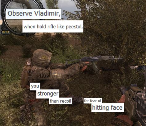 Ivan Meme - you see ivan know your meme
