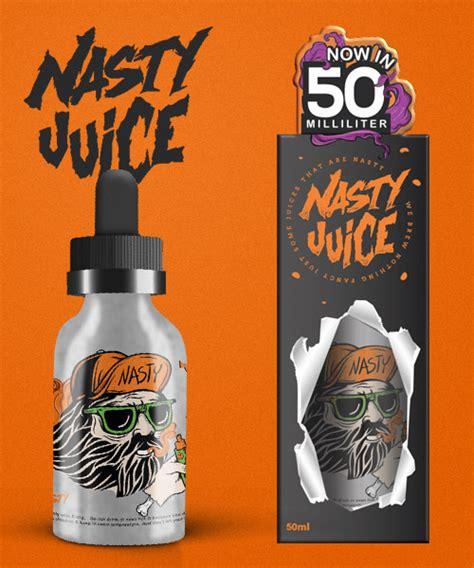 Smoke Token Detox by Juice Fruity Teeth Low Mint 60ml Toro