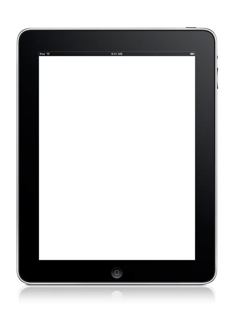 blank app template 14 icon template images design template