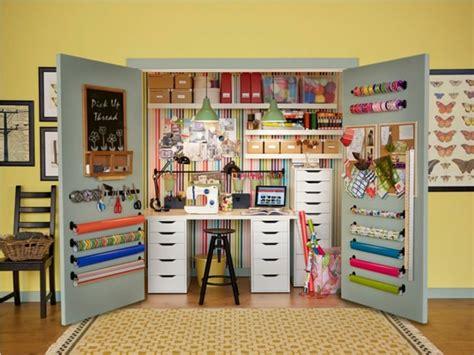 Interiordesigns by 22 Inspirierende Einrichtungsbeispiele Und Ideen F 252 R Das
