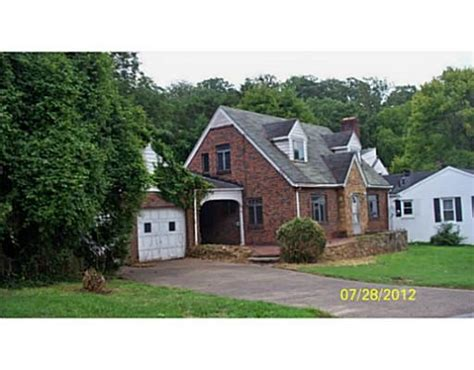 houses for sale in charleston wv open houses charleston wv 28 images 913 montrose drive south charleston wv 25303