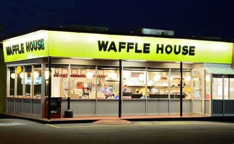 waffle house atlanta hurricane irma set the record for waffle house closings atlanta magazine