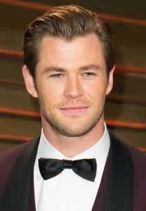 Chris Vanity Fair Oscar Chris Hemsworth Picture 221 2014 Vanity Fair Oscar