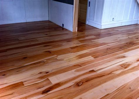 maple hardwood flooring great maple hardwood flooring