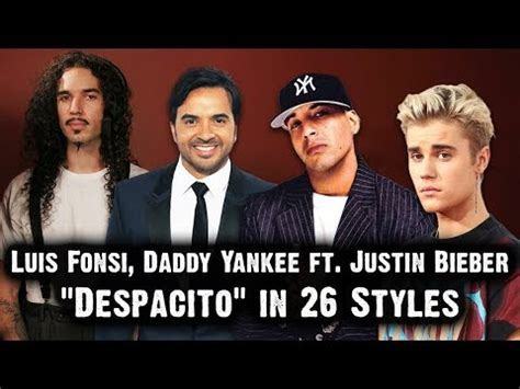 download mp3 despacito ft justin bieber luis fonsi daddy yankee ft justin bieber despacito ten
