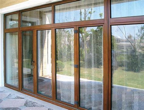 Oversized Sliding Glass Doors Large Sliding Glass Door Hardware Cabinet Hardware Room Sliding Glass Door Hardware At