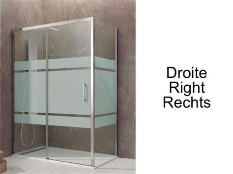 porte de coulissante 70 cm paroi de accessoires largeur 70 longueur 70 170 cm porte de coulissante avec 2