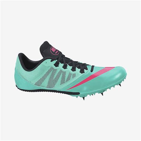 track running shoes nike 1000 images about spikes on track field