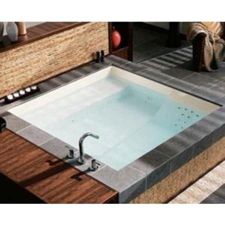Jaquar Bathtub Price Jaquar Palladium 252 229 Jacuzzi Bath Tubs Price