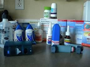 Heartland Backyard Storage Experts Dioxidine Medicine Image Mag