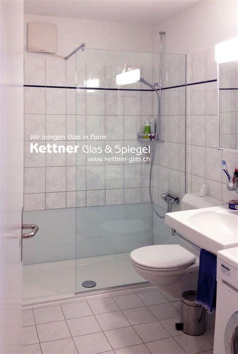 Badewanne Als Dusche by Fishzero Umbau Badewanne Statt Dusche Verschiedene