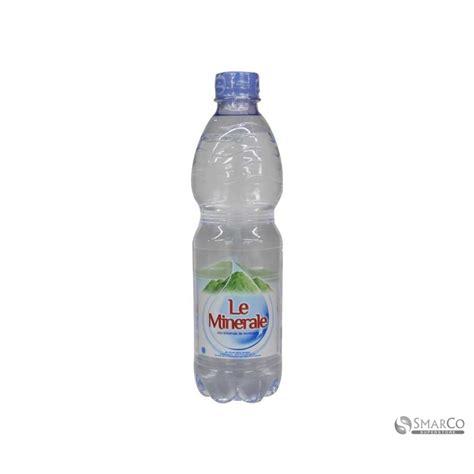Minuman Le Minerale 600ml detil produk le minerale 600 ml 7 x 24 1012100040005