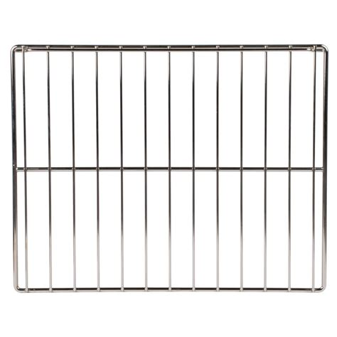 Oven Racks Lowes by Whirlpool Oven Racks Replacement Cosmecol