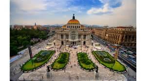 mexiko decke top mexico city 4k wallpaper 4k wallpaper