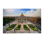 Top Mexico City 4K Wallpaper  Free