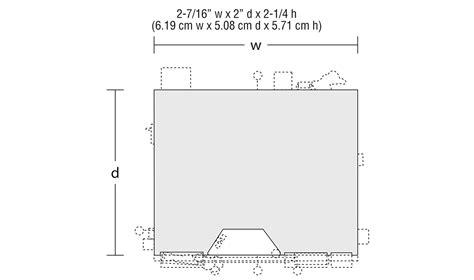 layout zoom scale lubener s general store n scale n scale woodland