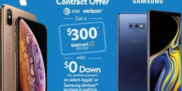 target black friday  sales ad officially arrived