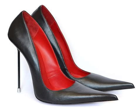 high heels di marni high heels are handmade in ukraine high